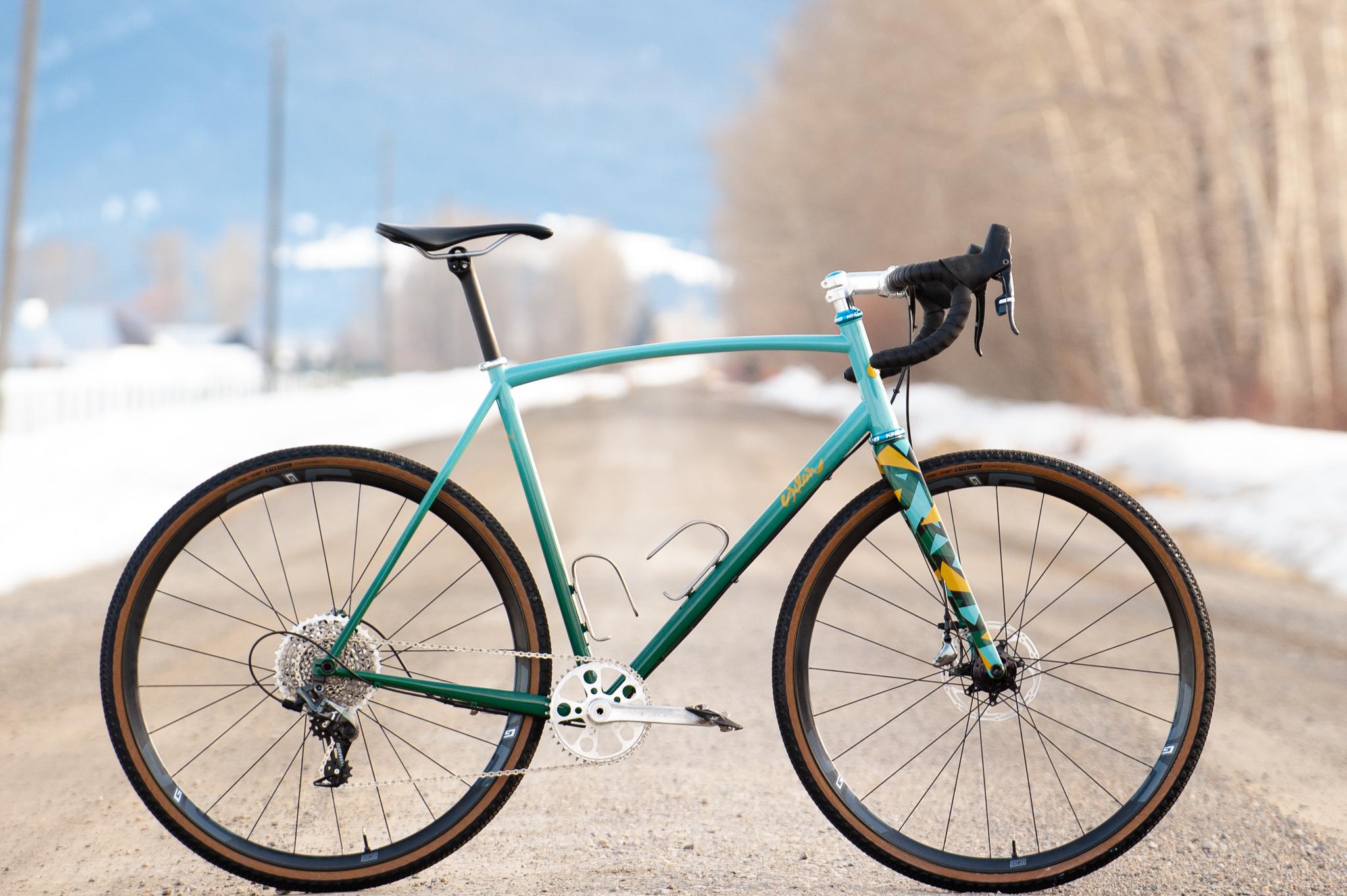 sklar custom all road steel gravel bike.jpg