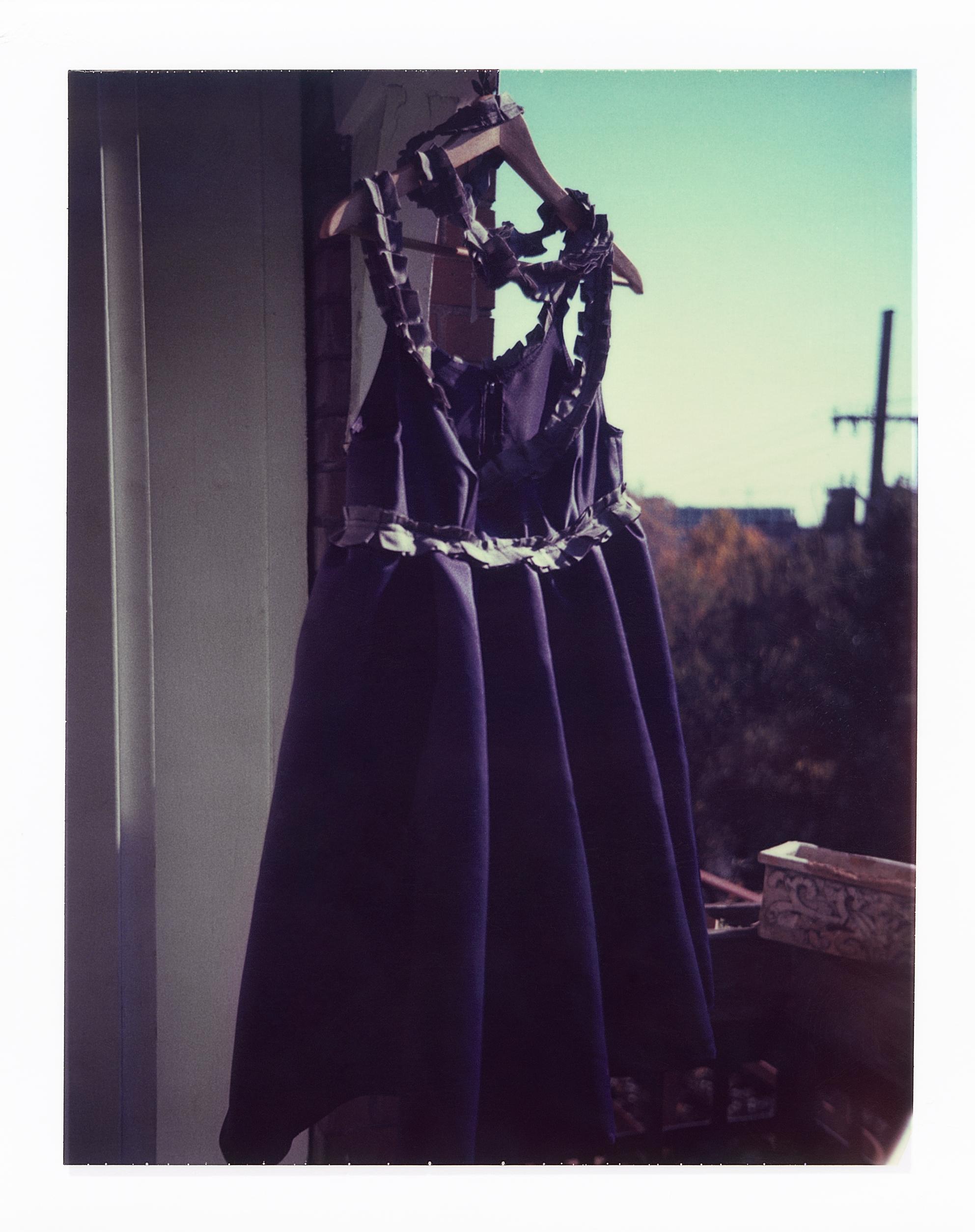dress003WEB.jpg