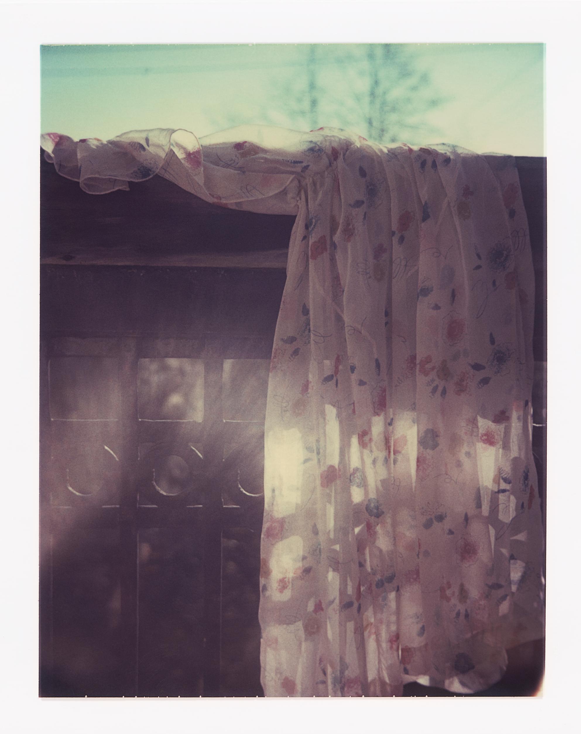 dress011WEB.jpg