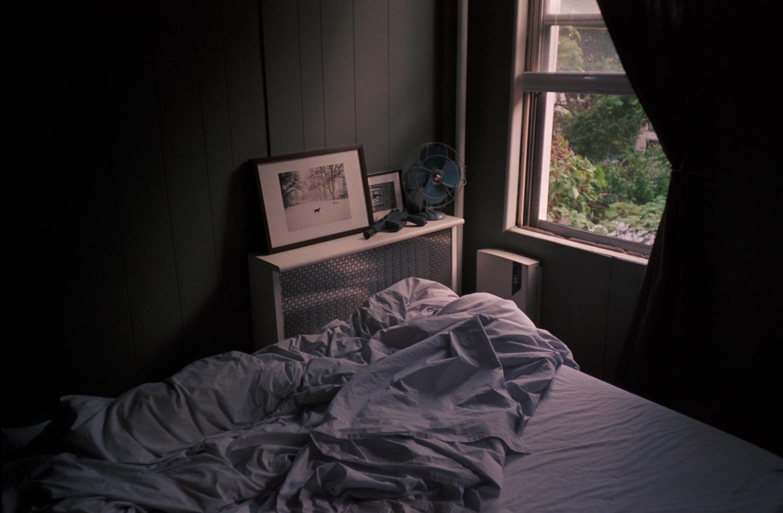 1500_SFW_Home-2019-Kodak-Portra-800-05.jpg