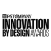 FastCo Innovation By Design, Finalist (Camera)