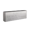 Core77 Design Award, Winner – Consumer products, Professional (Camera)