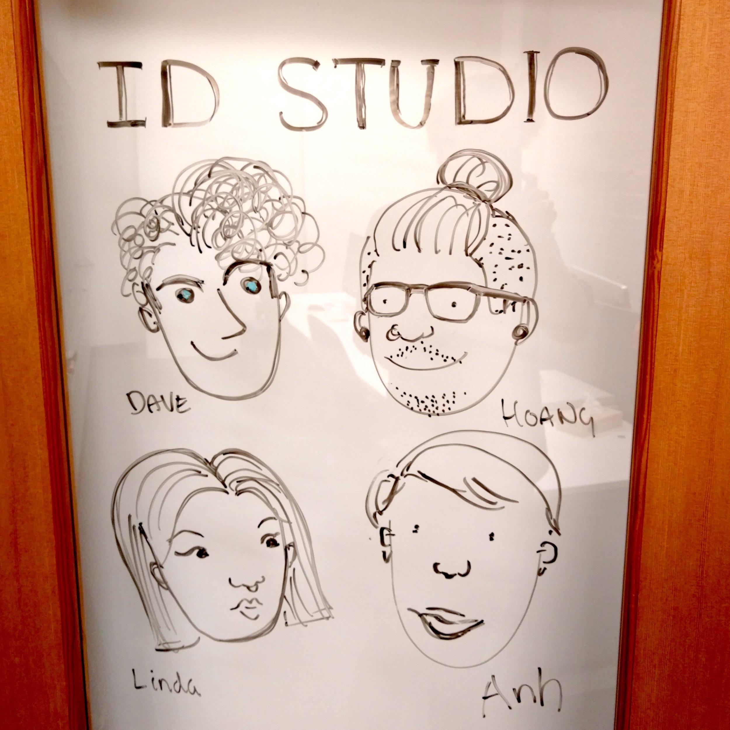 ID_Studio.jpg