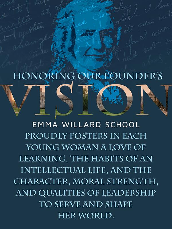 Emma_Mission_poster_blue_sm.jpg