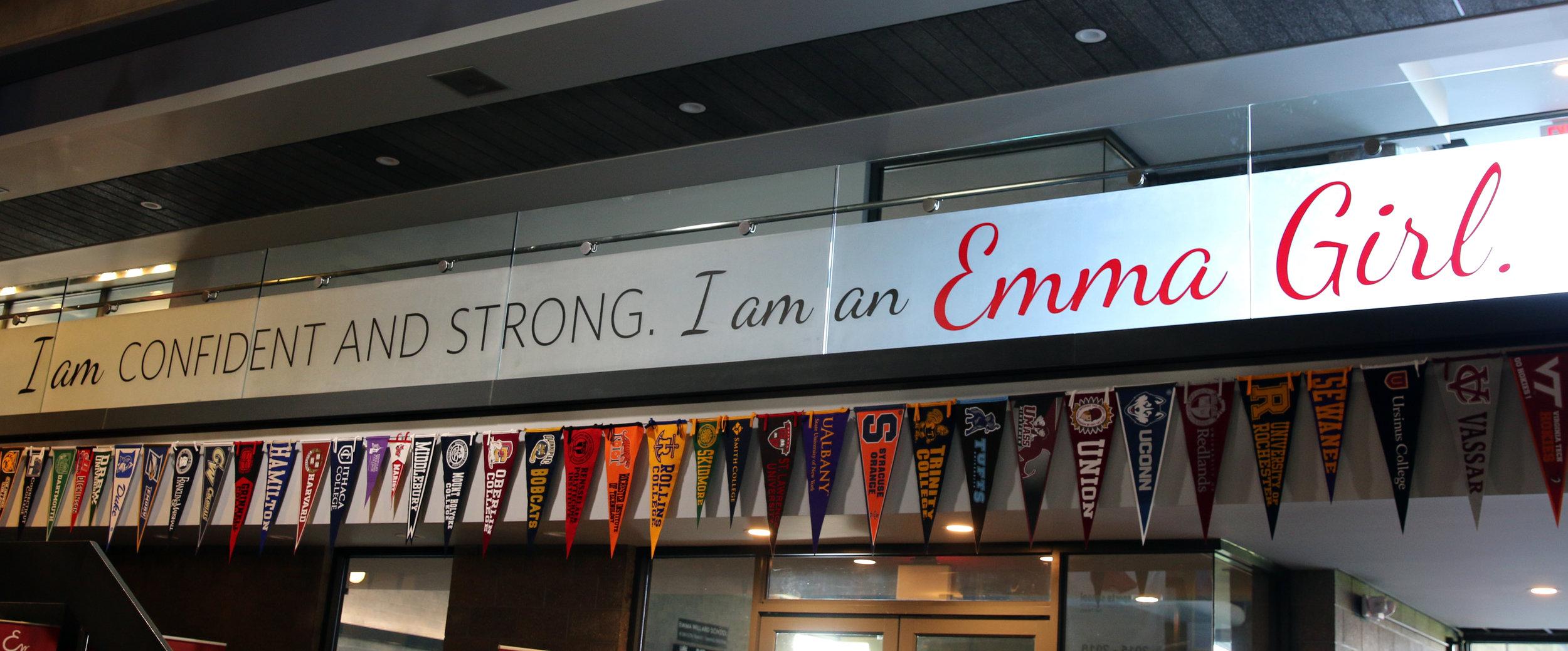 Emma_gym_signage1.jpg