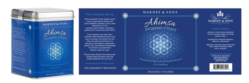 THI_Infusions_of_Peace_Ahimsa_label.jpg
