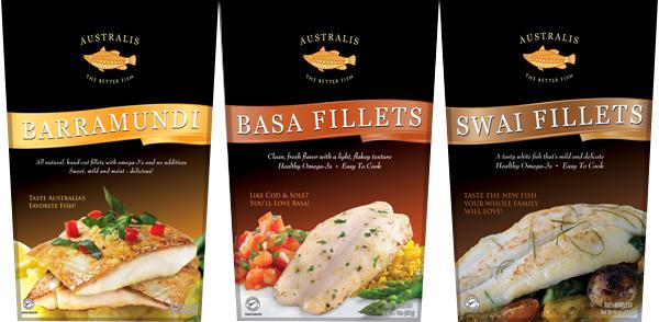 australis_packages.jpg