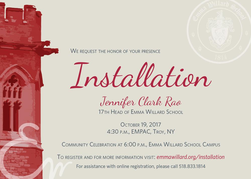 Emma_Installation_Invite.jpg