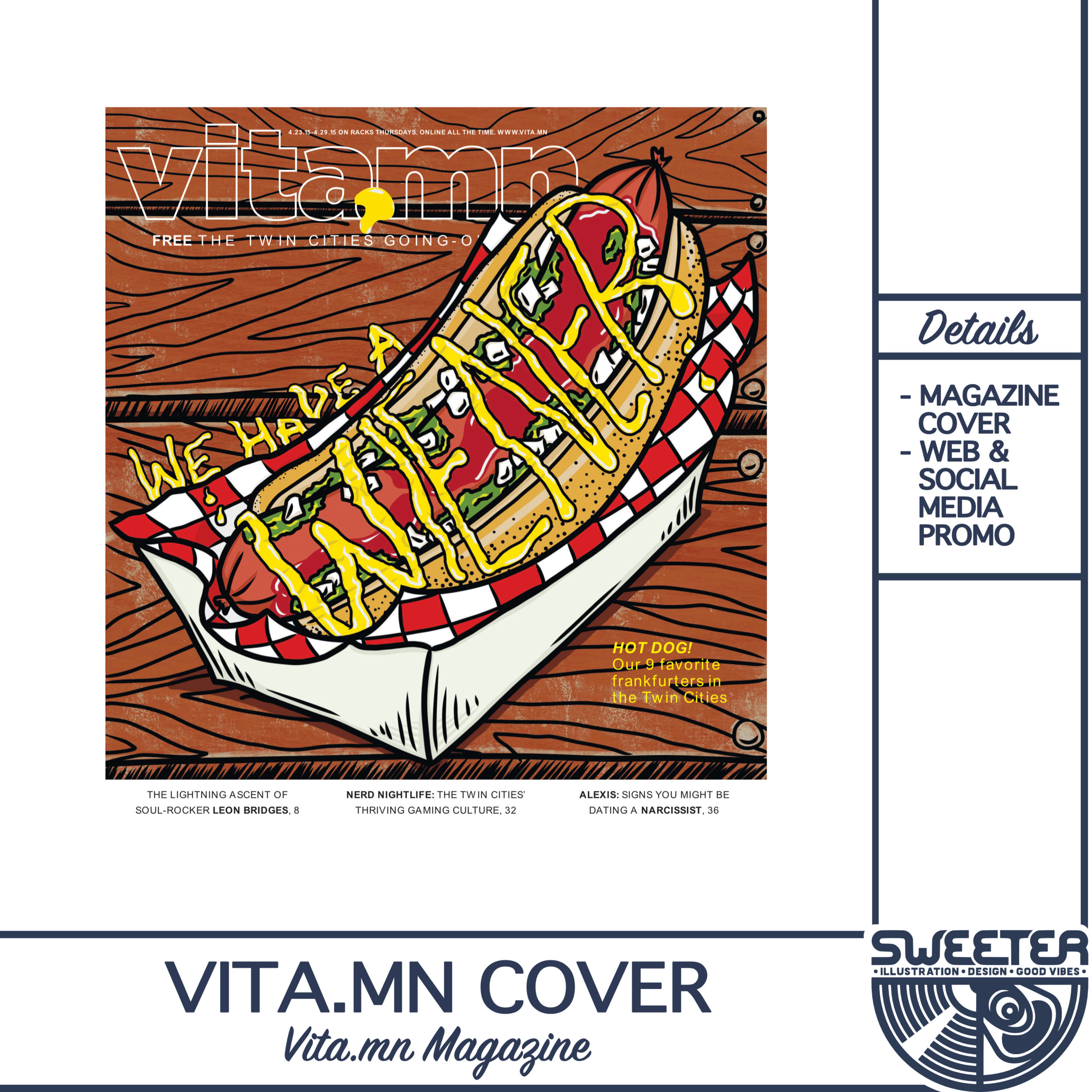 PORTFOLIO - VITAMN COVER.png