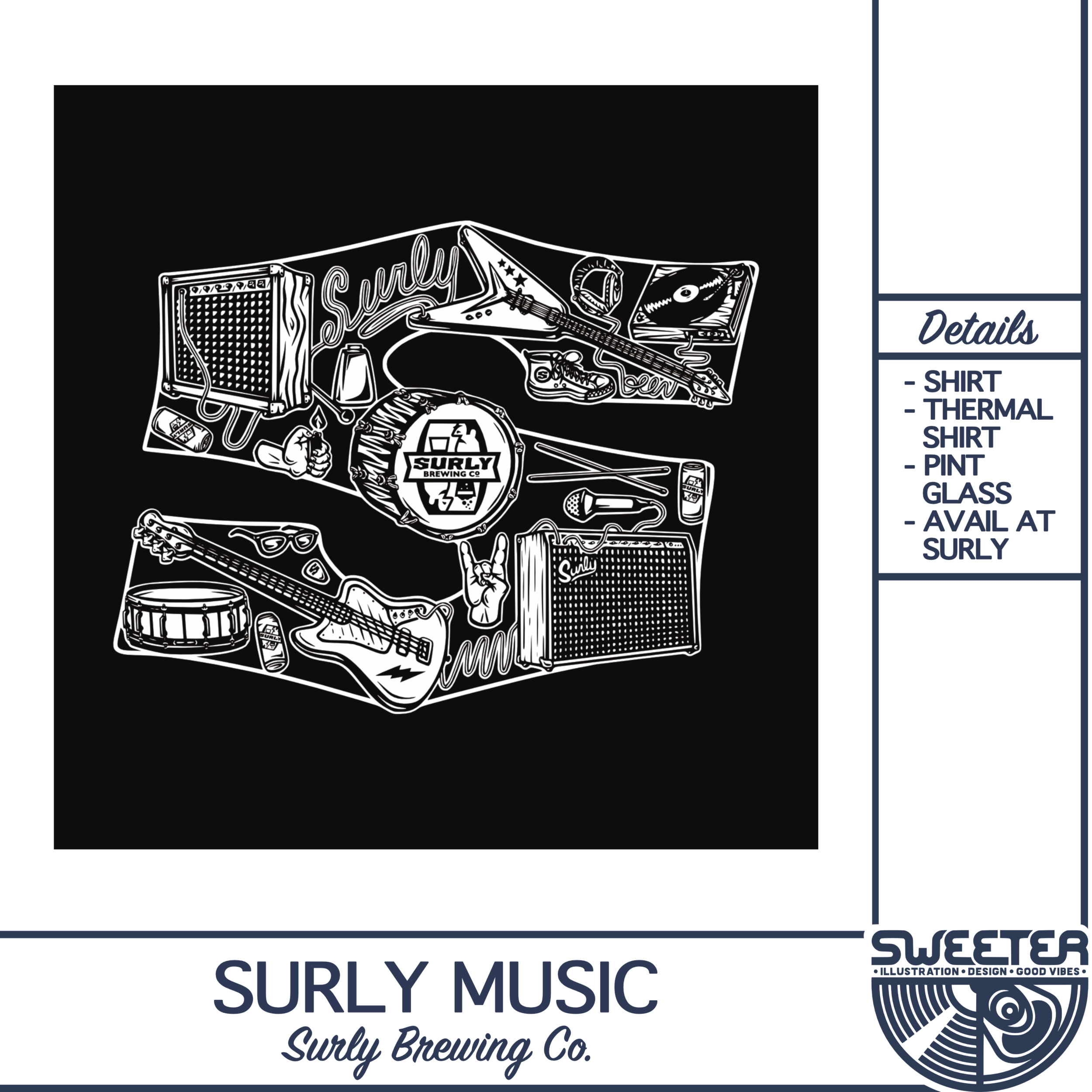 PORTFOLIO - SURLY MUSIC.png