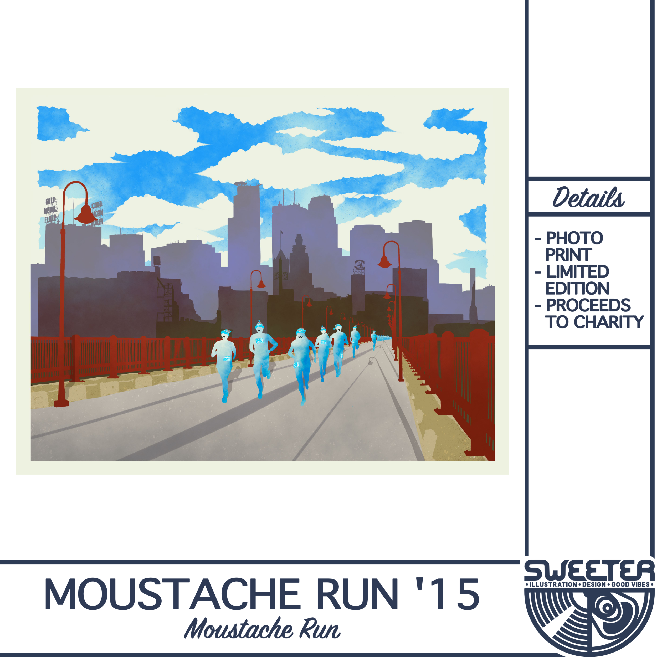 PORTFOLIO - MOUSTACHE RUN.png
