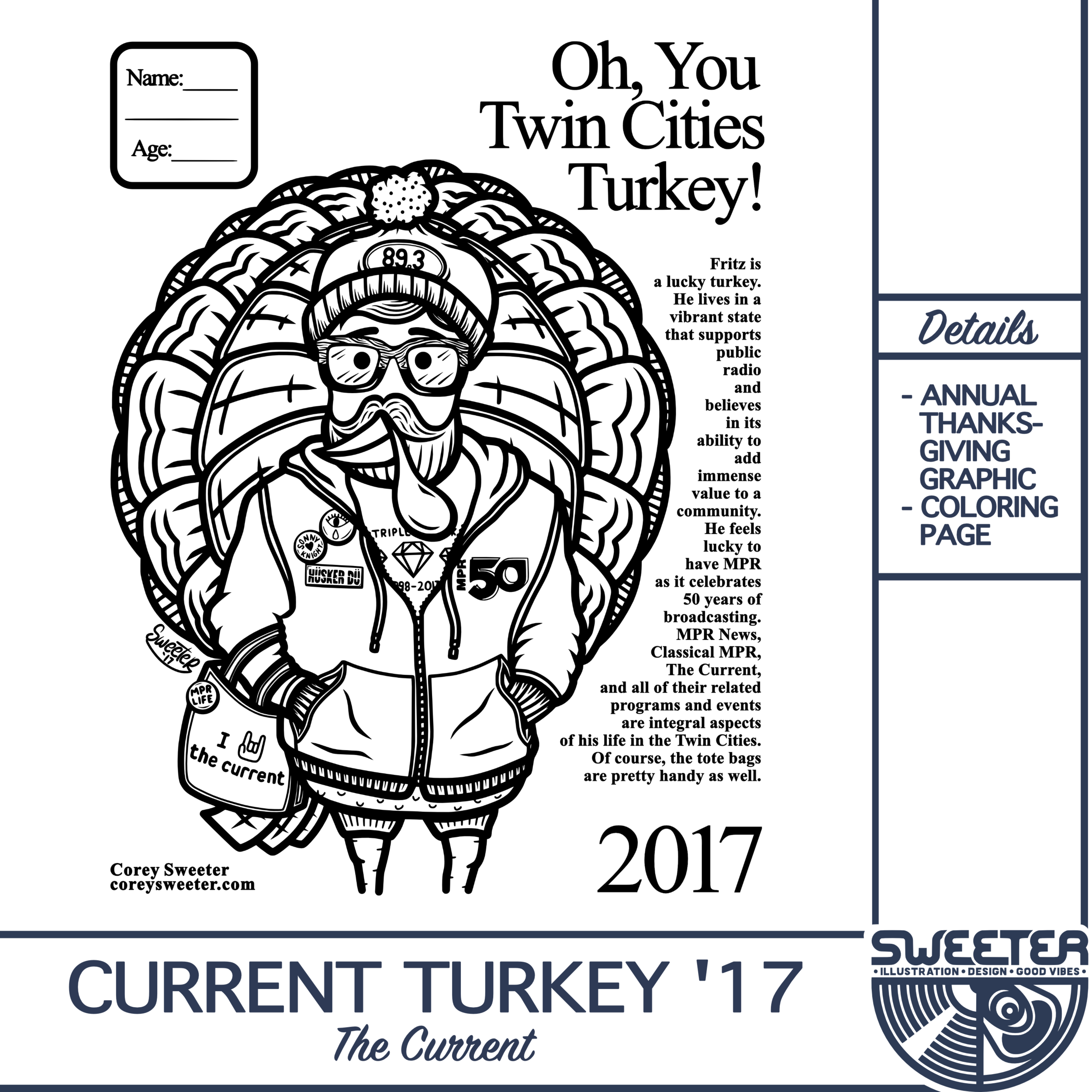 PORTFOLIO - TURKEY 17.png