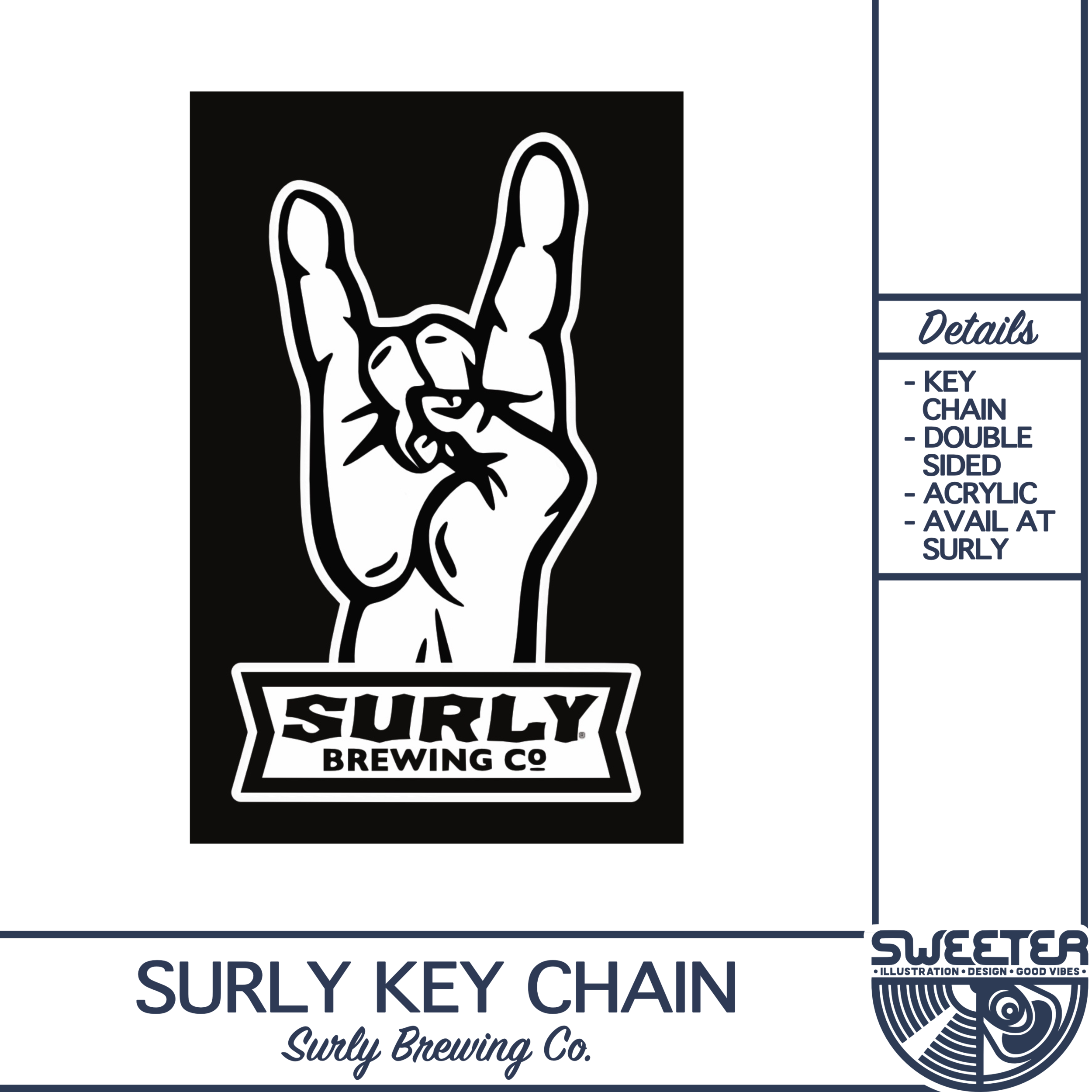 PORTFOLIO - SURLY KEY CHAIN.png