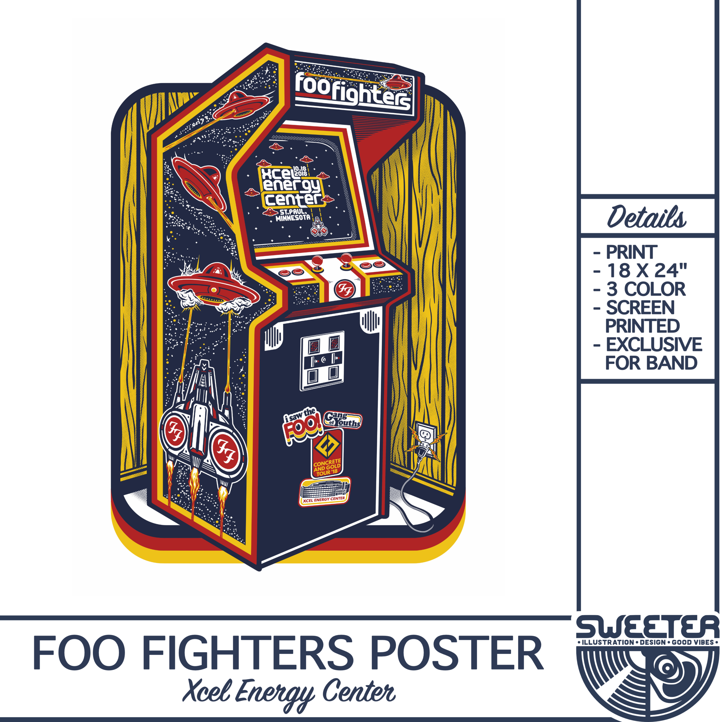 PORTFOLIO - FOO FIGHTERS.png
