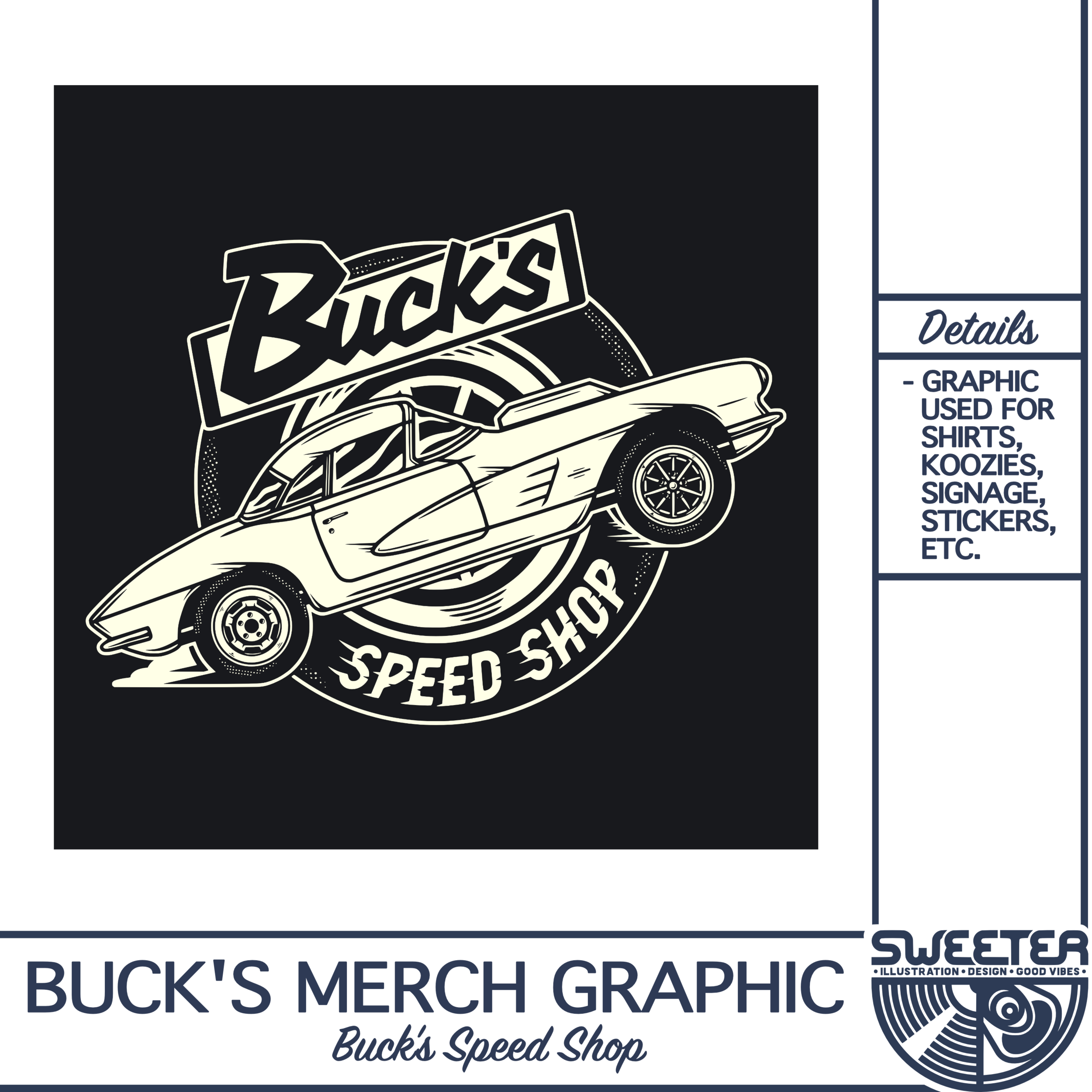 PORTFOLIO - BUCK'S SPEED SHOP.png