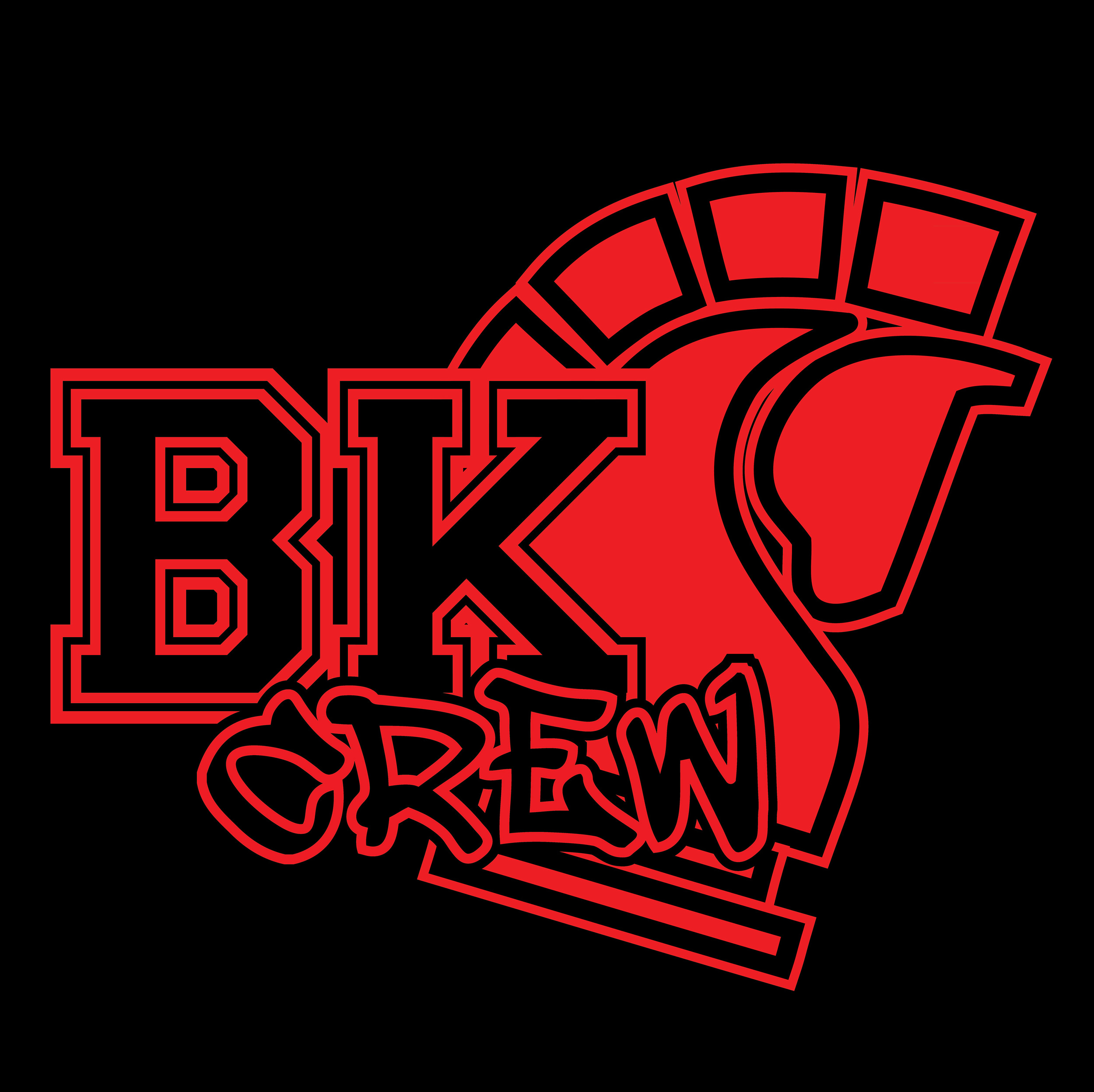 bkcrew.png