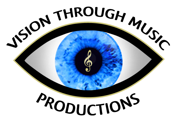Vision Through Music Productions