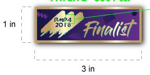 FINALIST PATCH.jpg