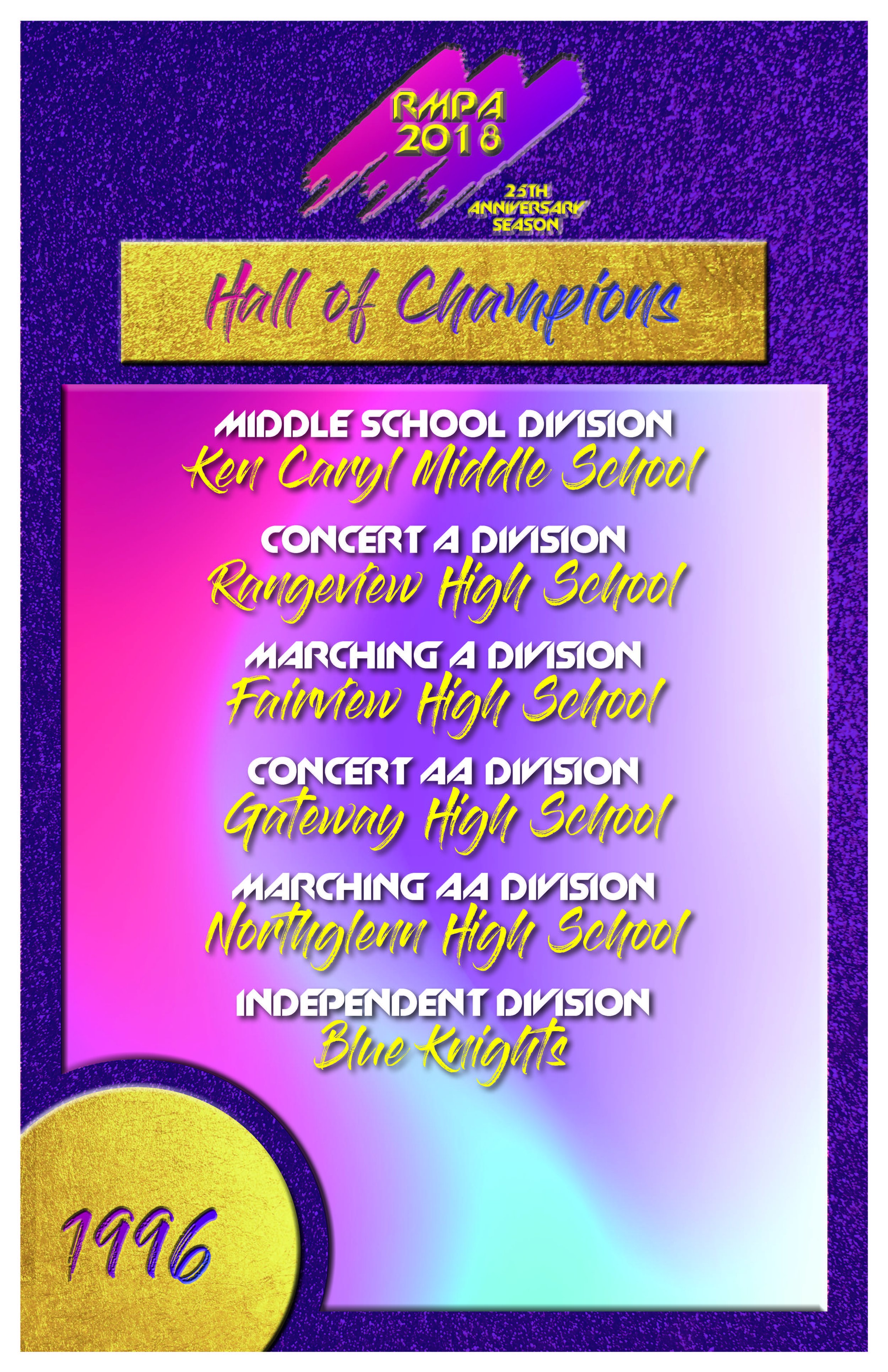 Hall of Champions Posters_Page_04.jpg