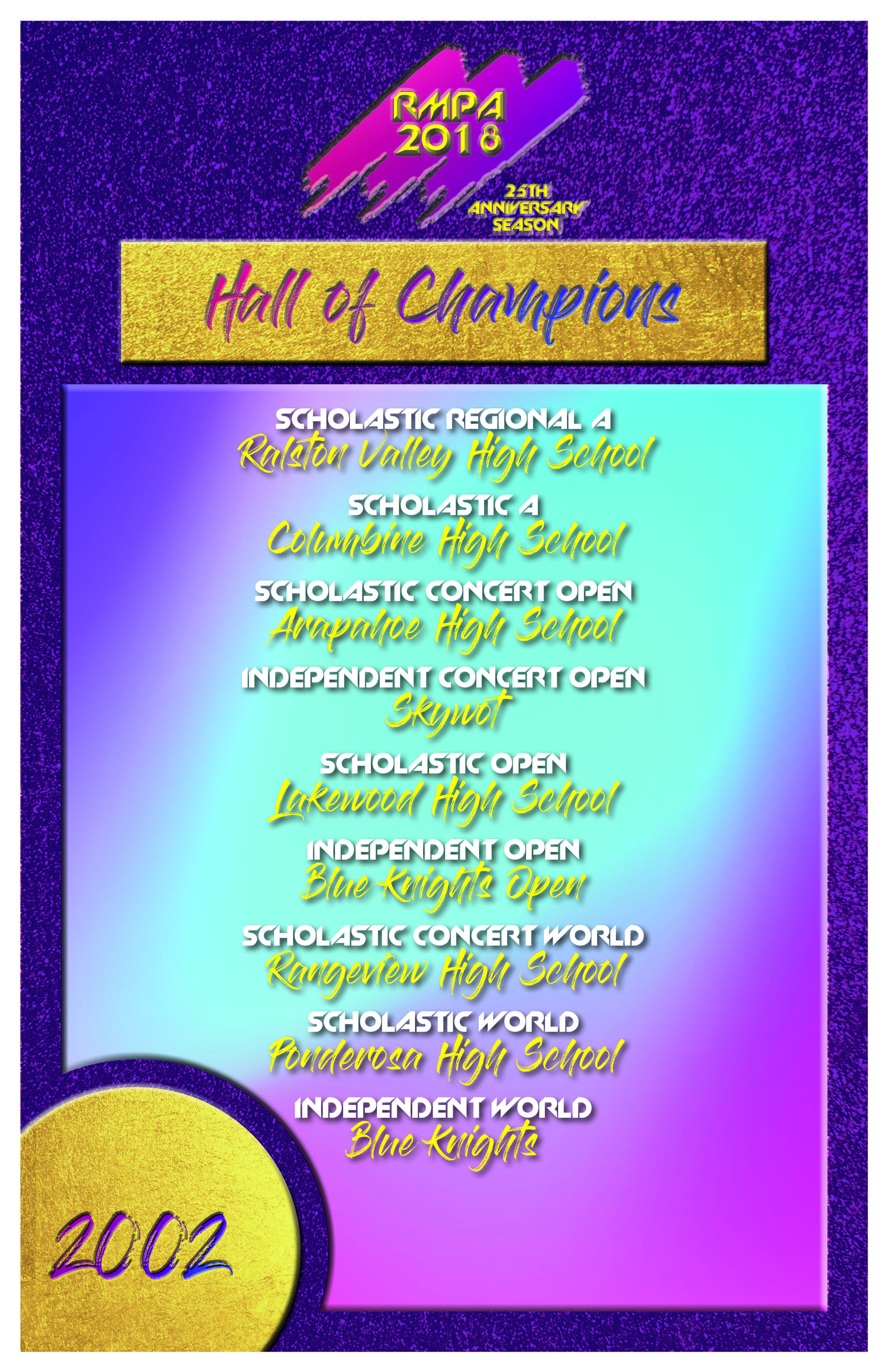 Hall of Champions Posters_Page_10.jpg