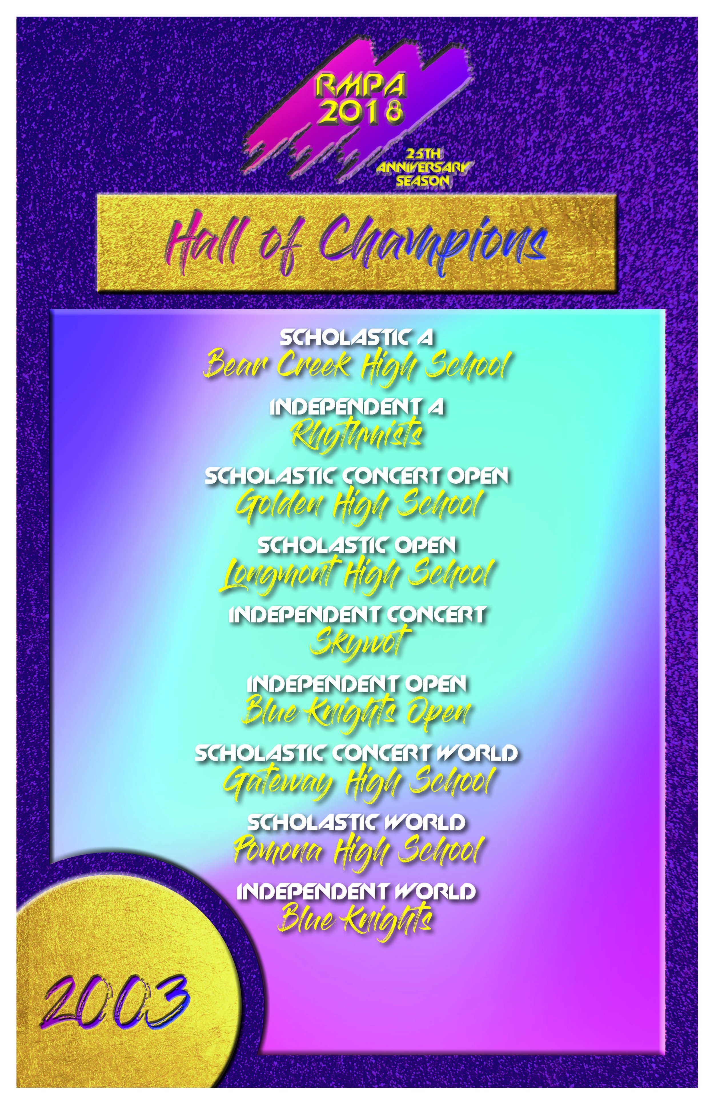Hall of Champions Posters_Page_11.jpg