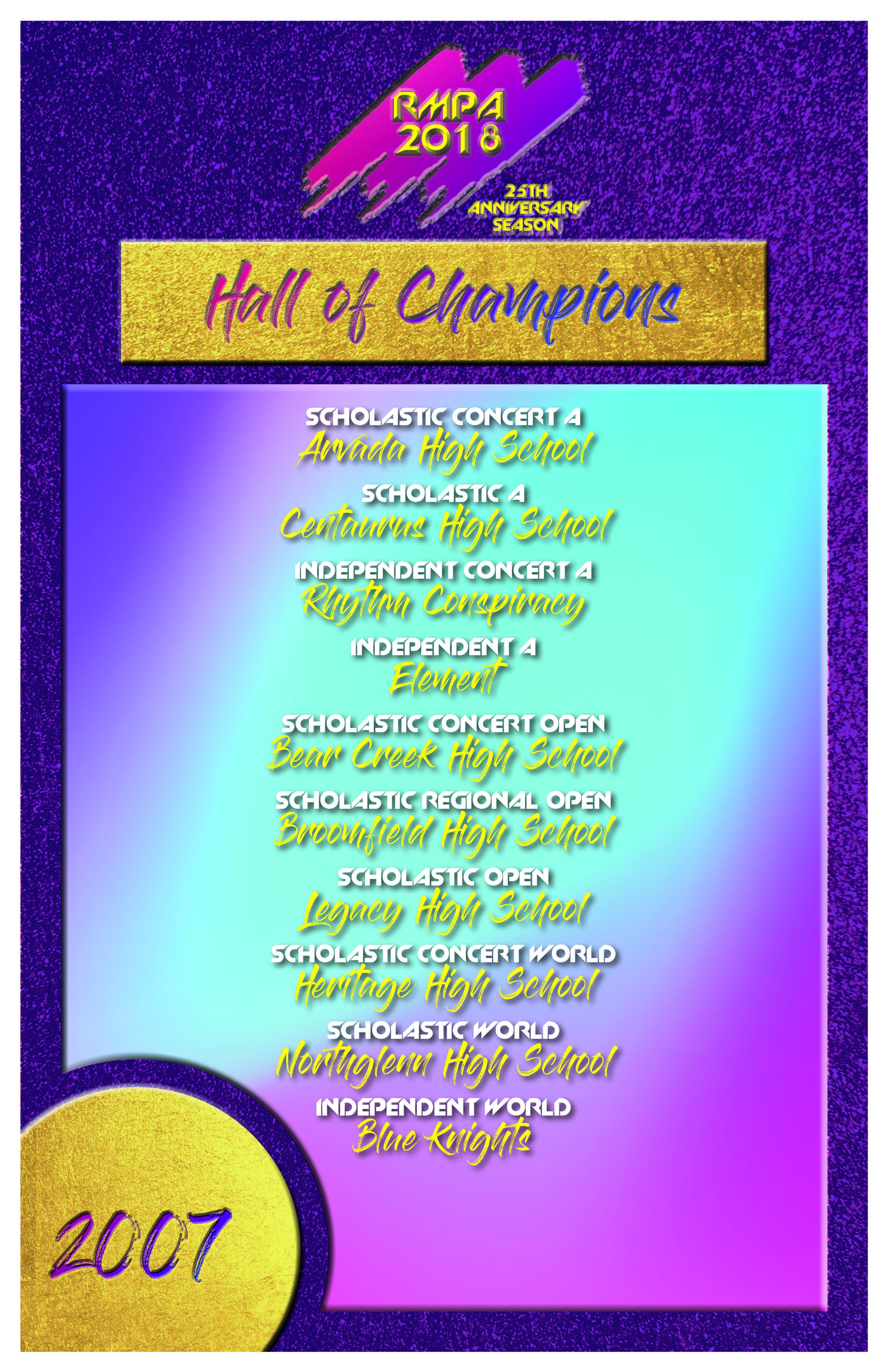 Hall of Champions Posters_Page_15.jpg