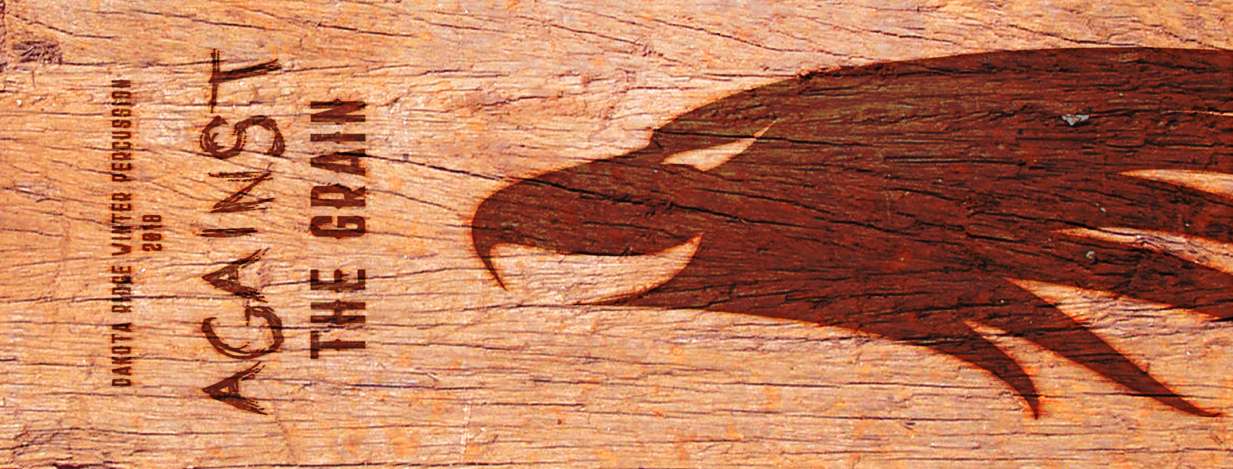 Against the Grain FB Banner.png