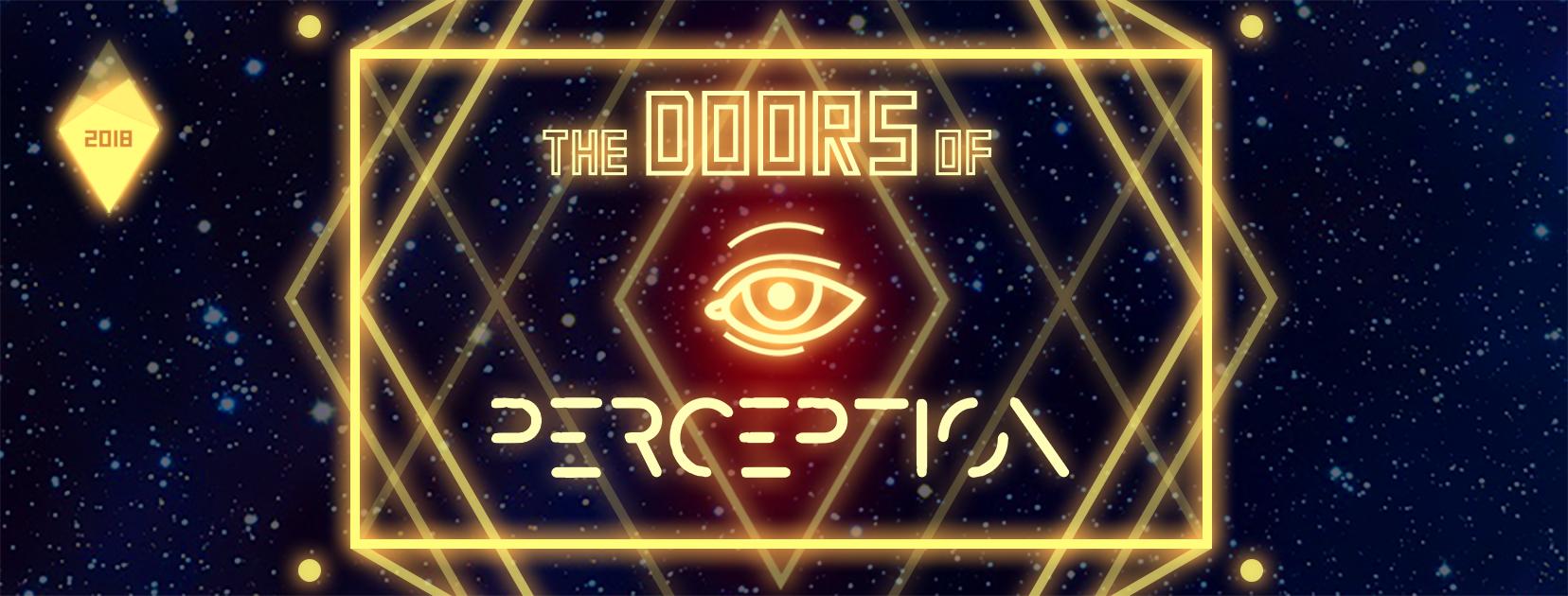 Doors of Perception FB Banner.png