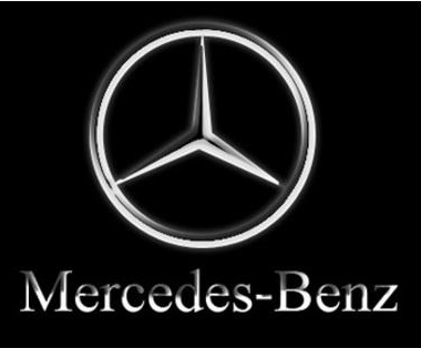 Mercedes_Benz_Logo.jpeg