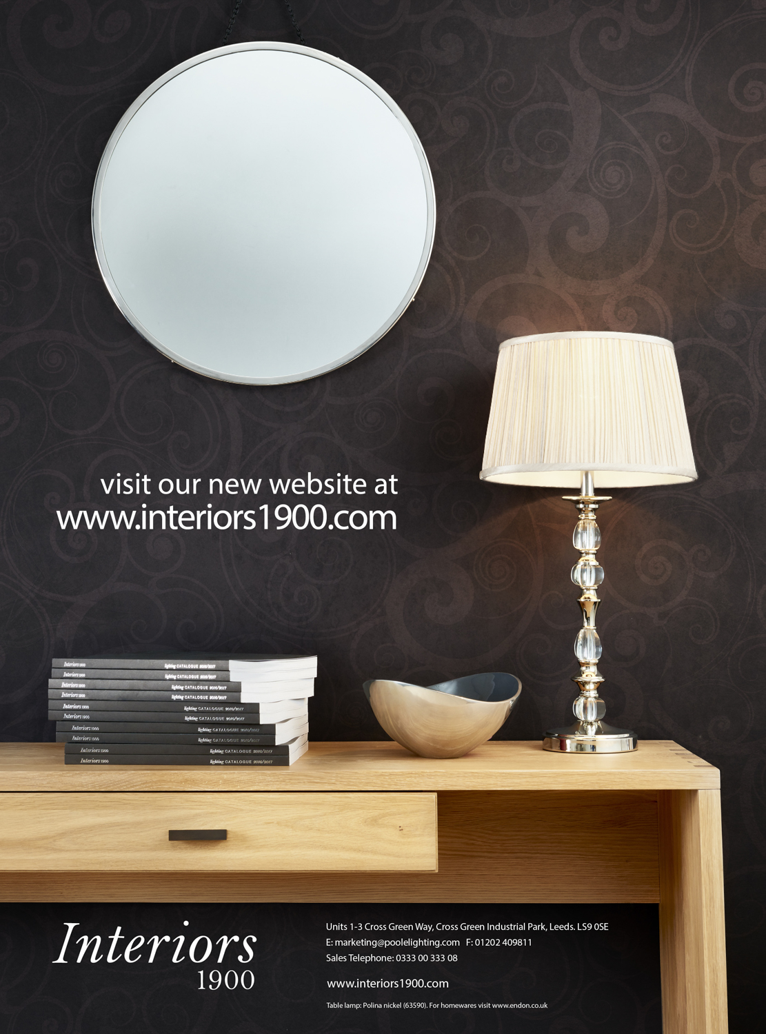 2414_Interiors_New Web Ad_November_HR.jpg