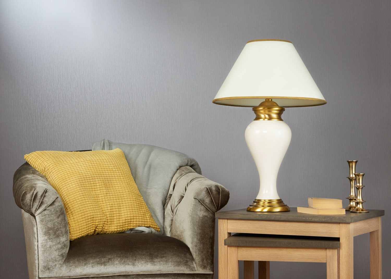 Waisted Table Lamp Cream_30236872_Wideshot.jpg