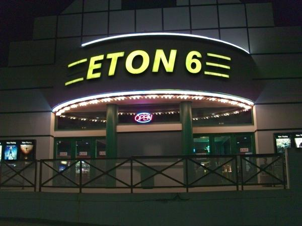 Photo credit: http://www.kvoo.com