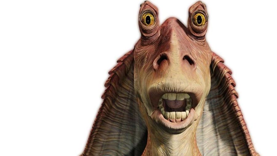 "Photo ""credit,"" Lucasfilm, Ltd."