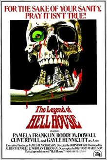 220px-The_Legend_of_Hell_House.jpg