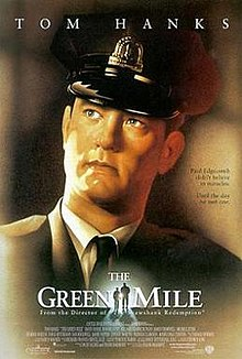 220px-The_Green_Mile_(movie_poster).jpg