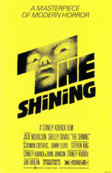 220px-The_Shining_(1980).png