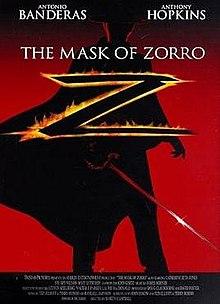 220px-Mask_of_zorro.jpg