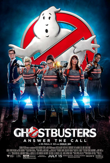 Ghostbusters_2016_film_poster.png