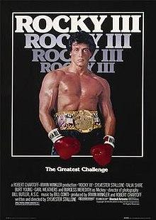 220px-Rocky_iii_poster.jpg