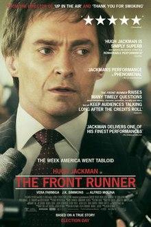 220px-The_Front_Runner.jpg