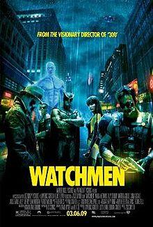 Watchmen_film_poster.jpg
