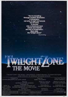 Twilight_Zone_-_The_Movie_(1983)_theatrical_poster.jpg