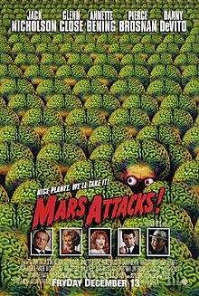 220px-Mars_attacks_ver1.jpg