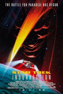 220px-Star_Trek_Insurrection.png