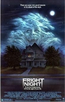 220px-Fright_night_poster.jpg