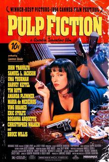 Pulp_Fiction_(1994)_poster.jpg