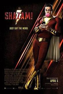 220px-Shazam!_theatrical_poster.jpg