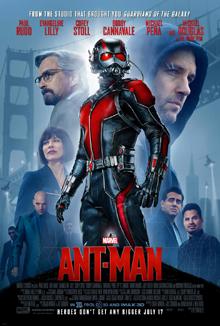 Ant-Man_poster.jpg