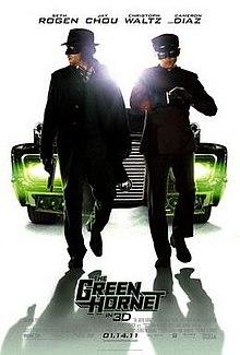 220px-The_Green_Hornet_Poster.jpg