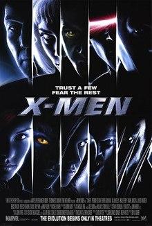 220px-X-MenfilmPoster.jpg